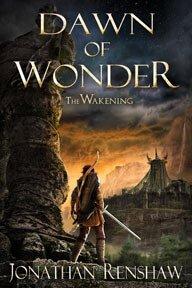buy_dawn_of_wonder