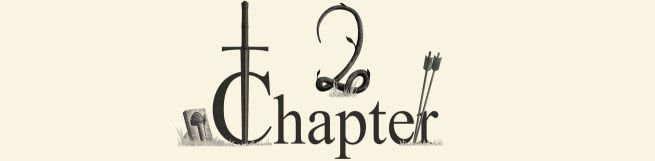 chapter_2